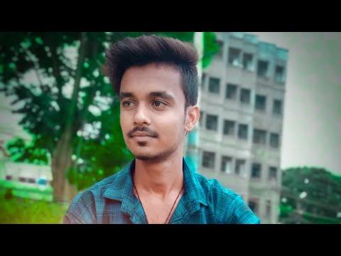 khairiyat-pucho-fully-new-bollywood-dehati-jhumor-bounce-mix-by-dj-amit-dandua