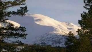 I - Mountains