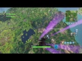 Fortnite #04 Einspielungs Stream
