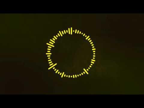 OMNILOVANIA V2 [LIT]