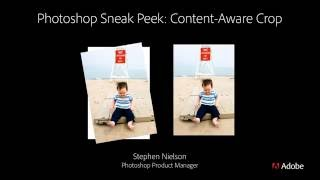 Introducing Content-Aware Crop: Coming Soon to Photoshop CC