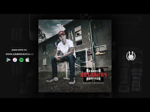 S.Barracuda ft. Bee - Láska Beze Slov RMX