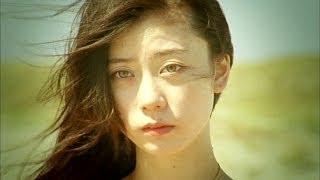 Chara 『やさしい気持ち (Special Kiss ver.) フルバージョン』 thumbnail