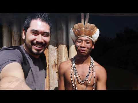 USCCB's Work in the Amazon Region