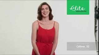 agence de rencontre publicité