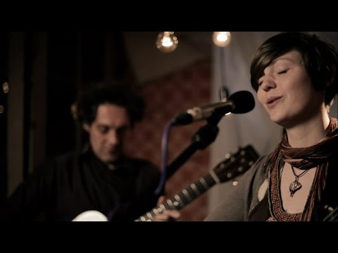 masha-potempa---schnee-(live-session-mit-stephan-bienwald)