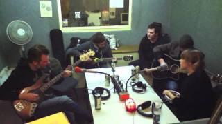 Wrongkong - My Dearest Enemy Live @ Lokale Leidenschaften 19.1.2012