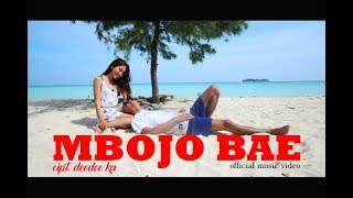 MBOJO BAE II CINGIRE BAND (official music video)