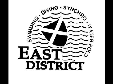 Session 6 - Edinburgh International Swim Meet 2017