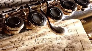 Mozart - Música Clássica para Estudar e Memorizar | Músicas Clássicas para Relaxar, Trabalhar