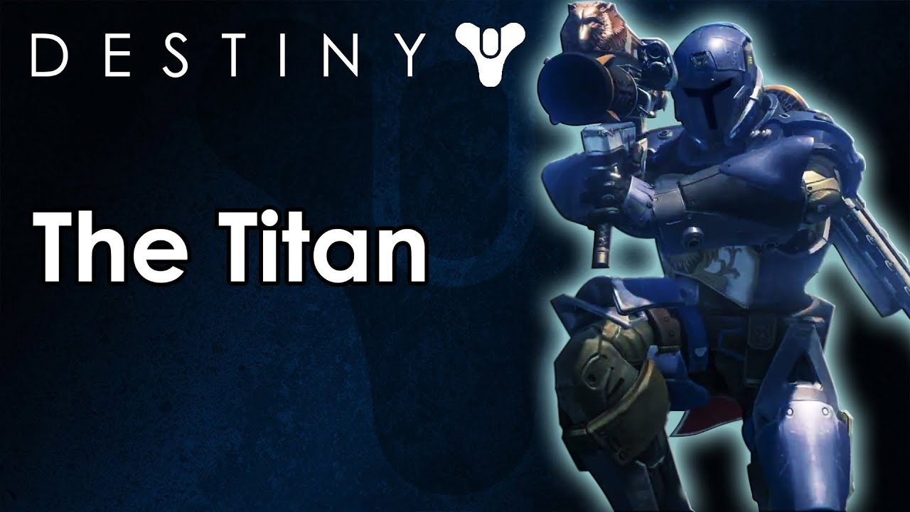 how to get cloaks for titan destiny