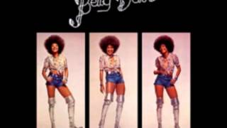Betty Davis - Come Take Me (Previously Unreleased Bonus Track, 1974)
