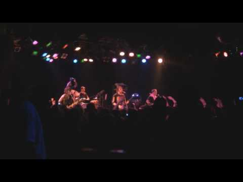 CKY - Rio Bravo - Live in Hollywood 7 3 2009 (13 of 17)