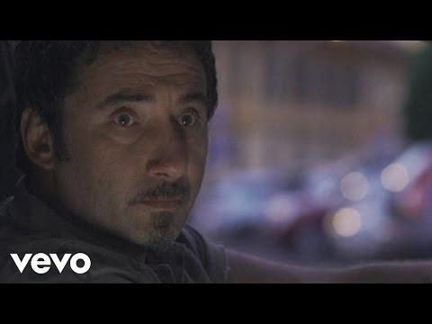 Tiromancino - Mai saputo il tuo nome (Videoclip)