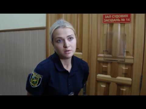 видео: Юськевич стала советником Деканоидзе