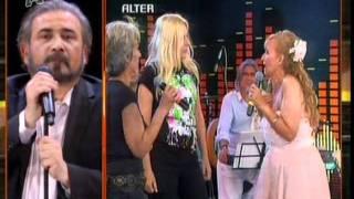 NewsIt.gr: Τα καλύτερα του Λάκη