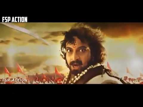 Sambhaji Maharaj Title Song With Lyrics || Sambhaji Maharaj Whatsapp  30second Status || Marathi
