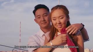 """Трейлер фильма """"Мои белые ночи"""" (DETSAT)"""