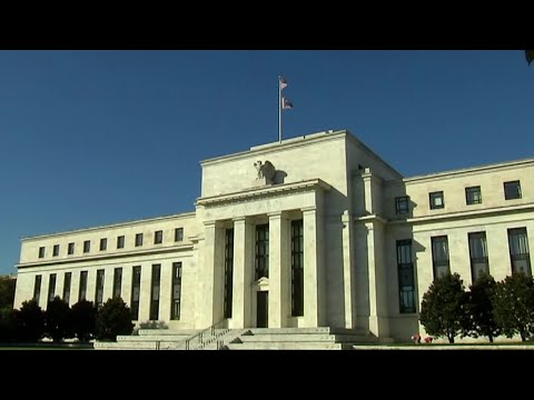 fed-unanimously-decides-to-leave-benchmark-interest-rate-unchanged