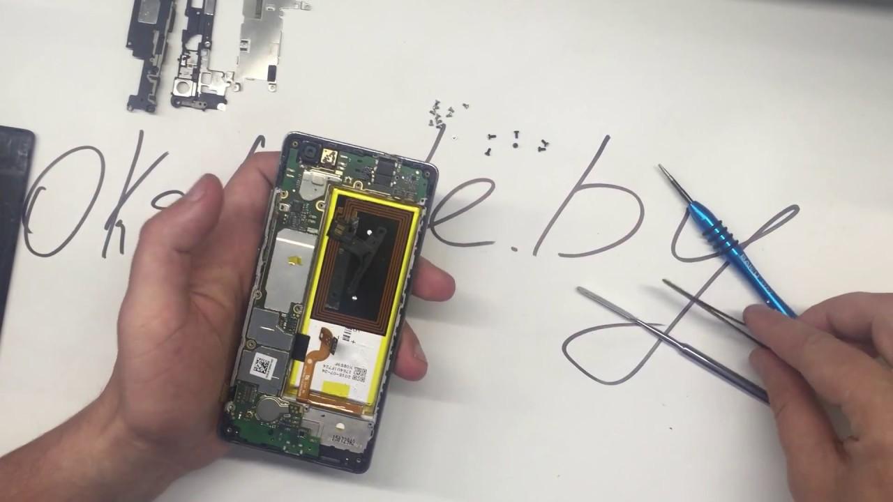 Основные характеристики. Дата выхода на рынок, 2015 год. Смартфон, да. Поддержка нескольких sim-карт, нет. Стандарт связи, lte (4g) umts (3g) gsm (2g). Тип sim-карты, nano-sim.