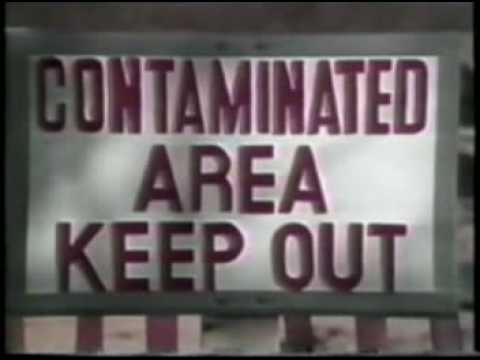 Hazardous Waste Cleanup 1994 USEPA