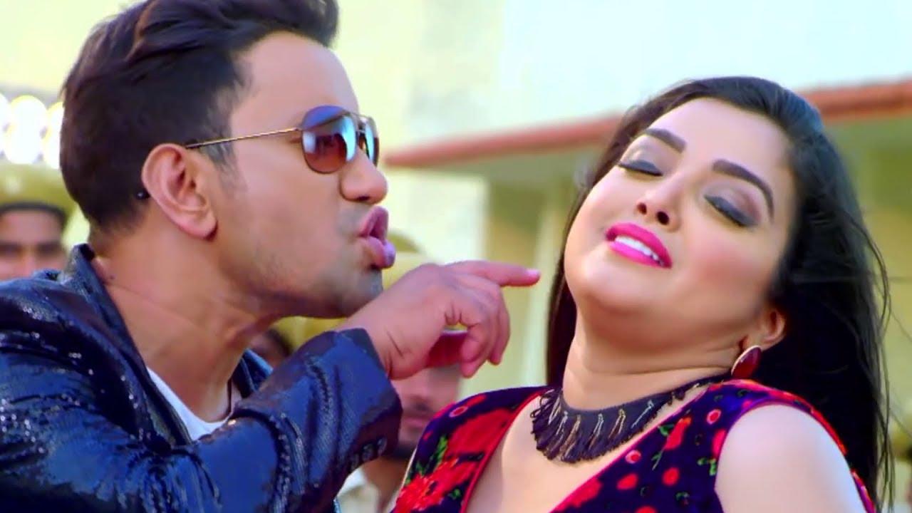 New Film भोजपुरी | फॅमिली फिल्म | SuperHit Full HD Bhojpuri Movie 2020