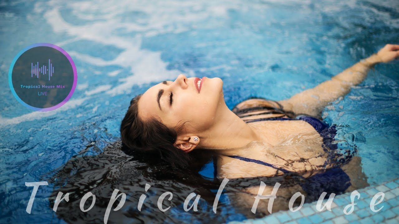 MEGA HITS SUMMER 2020 ? | The Best Of Tropical Deep House Music Mix #17