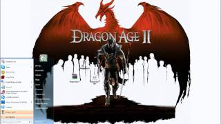 Dragon Age 2 Cracked and Installed BY:FreeFPSTutorials (Free-Download)