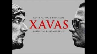 Xavas - Gegen Die Freundschaft