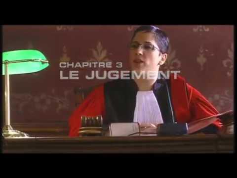 diams jugement