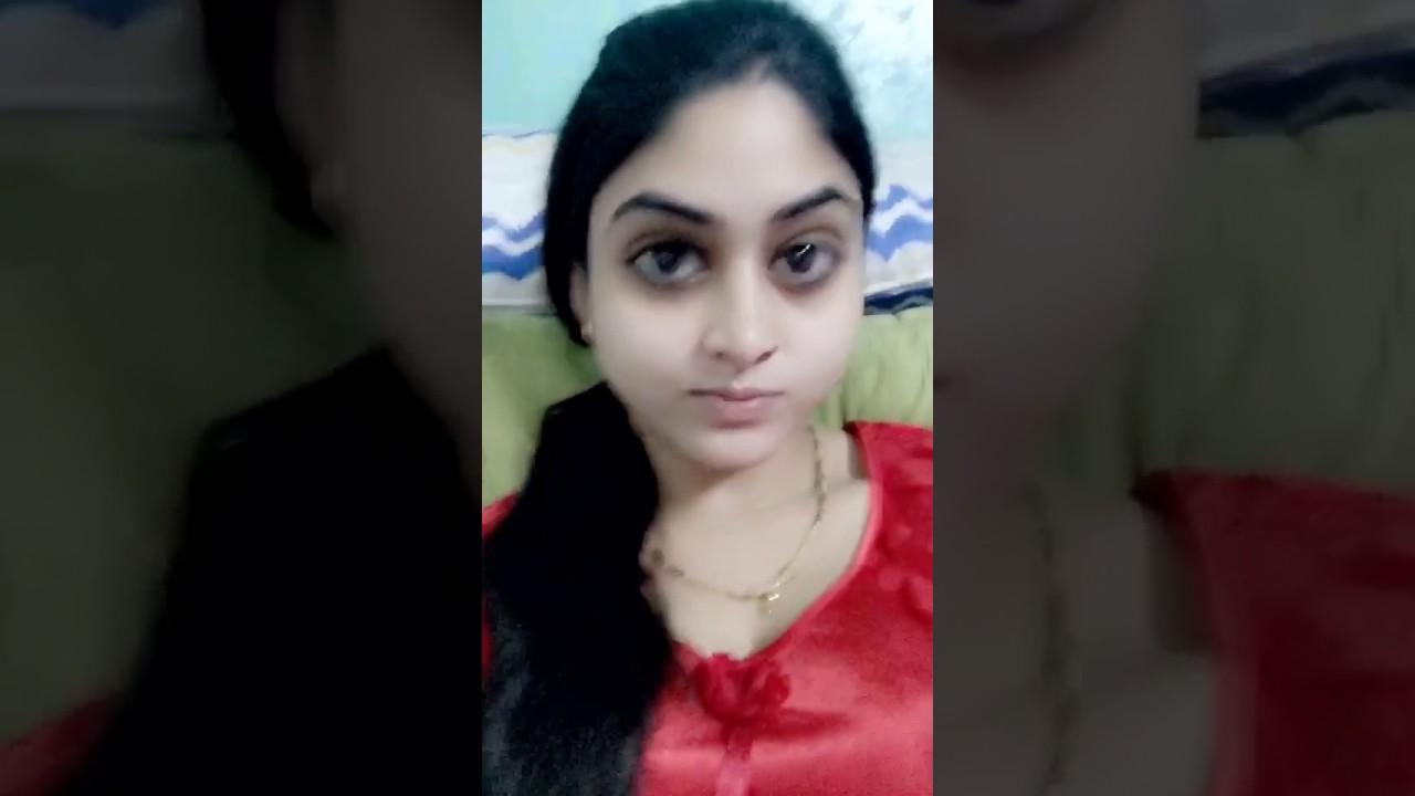 Beautifull Girl Mms Leaked Viral - Youtube