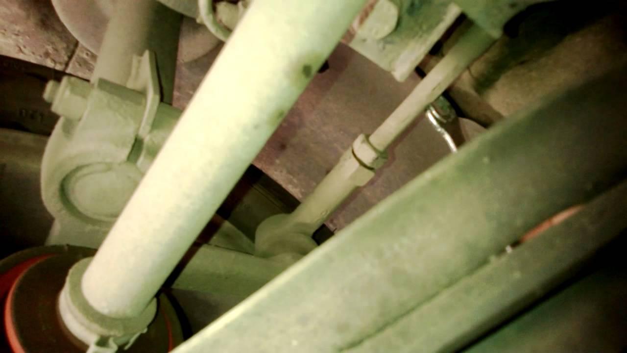 Вязаные нитки для вязания 340