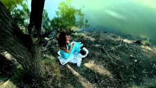 Lilit Hovhannisyan - Mayrik [HD]