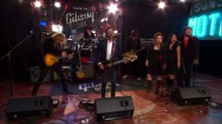 Watch Alejandro Escovedo Anchor video