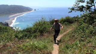 Redwood Ranger Minute: Respect Leaves of Three