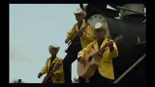 Video Medias Negras Los Higuerenos download MP3, 3GP, MP4, WEBM, AVI, FLV Januari 2018