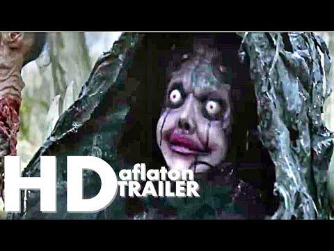 psycho-goreman-official-trailer-2020-horror-movie