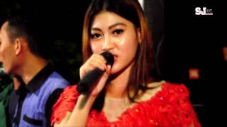 Video Om Jayawardhana - all artis - sambalado live in patuk prambon sidoarjo download MP3, 3GP, MP4, WEBM, AVI, FLV Desember 2017