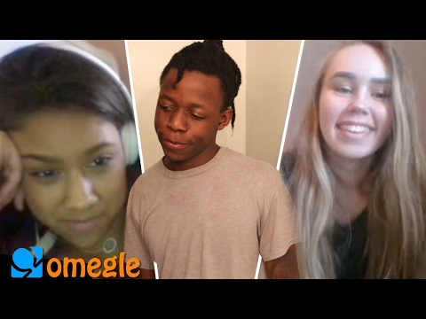 LOOKING FOR LOVE... ONLINE! (GONE WRONG) : SEASON 2 EP 1