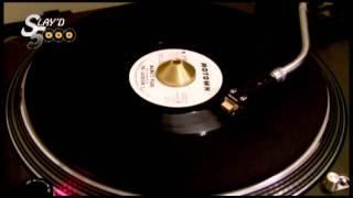 The Jackson 5 - Mama