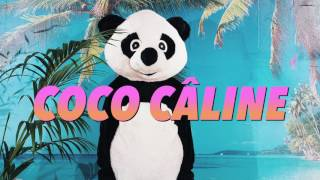 Download COCO CÂLINE (teaser) MP3 song and Music Video