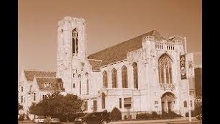 """Whole Worship"" Pslams 138: 1-4 (KJV)  Rev. Dr. Jim Holley The Historic Little Rock Baptist Church"