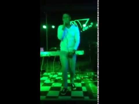 Wesley Soares - É treta Lucas Lucco  Point beer