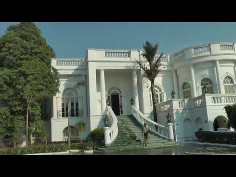 Taj Vivanti Hotel, Lucknow thumbnail
