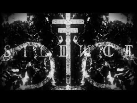 Silence - Phobias (Lyric Video)