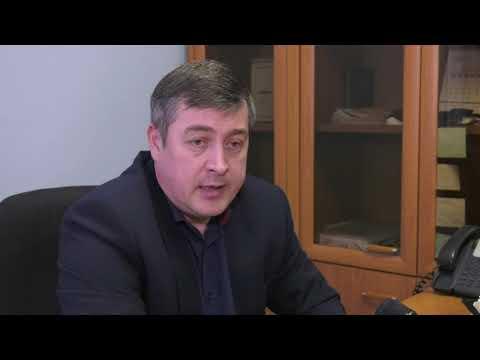Капитальный ремонт в Абакане: блиц-интервью с Сергеем Душенко - Абакан 24