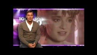 a ha '25' RTL 2010