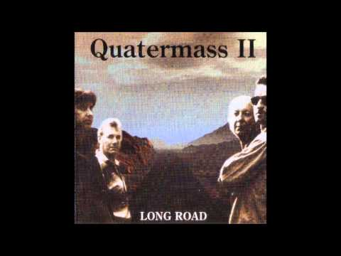 Quatermass II - Long Road (1997)