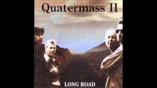 Quatermass II - Long Road (1997)