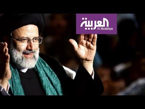 إيران..  صراع رجال الدين على السلطة يشتعل  - 22:54-2019 / 8 / 19